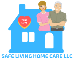 Safe Living Home Care
